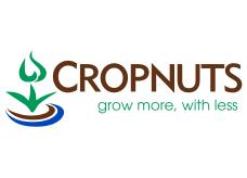 Cropnuts-228-x-164-1.png