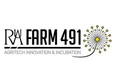 Farm491-228-x-164.png