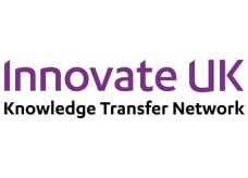 Innovate-228-x-164.png