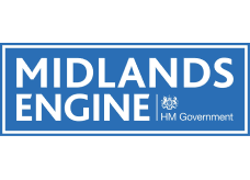 Midlands-228-x-164.png